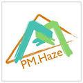 pm-haze-150x150.jpg