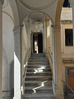 salerno-experience-hostel-2.jpg