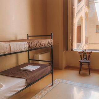 salerno-experience-hostel (3).jpg