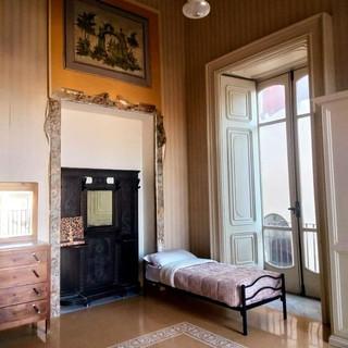 salerno-experience-hostel.jpg