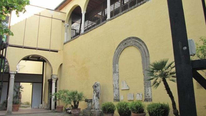 Museo-Aercheologico-Provinciale-di-Salerno-684x445.jpg