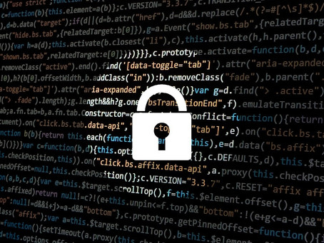 The Secret Behind Easy Encryption