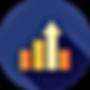 Techromatic IT solutions fractional CIO consultant for process optimizatin