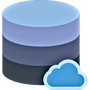 Techromatic IT solutions projects cloud file storage