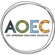 AOEC-new logo.png