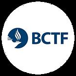 bctf circle.png