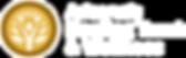 Arizonas_Healing_Touch_logo-white (1).pn
