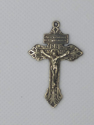 Pardon Cross