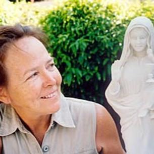 Denver Marian Conference