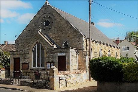 Ryhall Methodist A.jpg