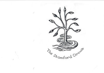 Stamford Circuit Logo (2) Oakham Member.jpg