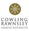 Cowling Rawnsley Financial Solutions Ltd