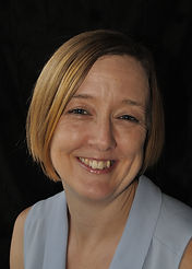 Val Clayton - Cowling Rawnsley Financial Solutions Leeds