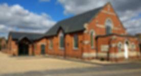 Thurlby Chapel.jpg