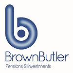 Brown Butler Pensions & Investments Leeds