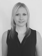 Sarah Jones - Cowling Rawnsley Financial Solutions Leeds