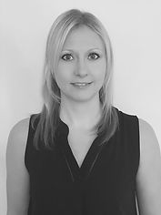 Sarah Jones - Brown Butler Pensions & Investments Leeds