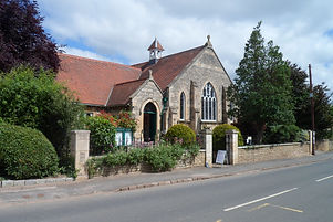 Empingham Chapel.JPG