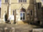 Barn Hill 1.JPG