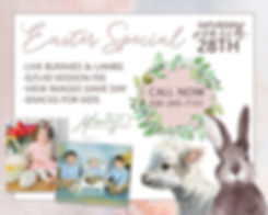 EasterSpecial_Postcard_Front.jpg