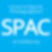 SPAC.png