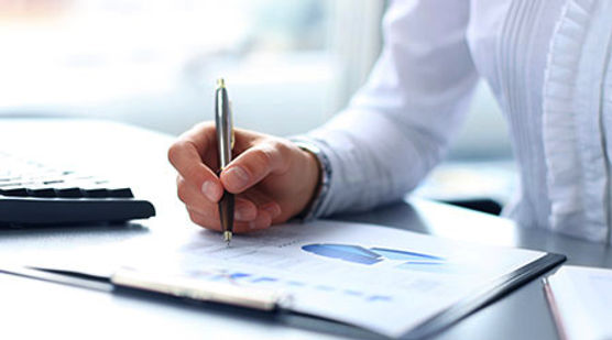 TML Accounting Services Yorkshire About