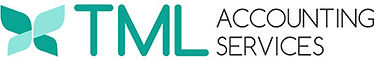 TML Accounting Services Yorkshire logo S