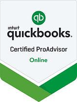 Quickbooks Core Certification TML Accoun