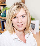 TML Accounting Services Yorkshire Tracey