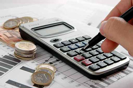 TML Accounting Services Yorkshire Payrol