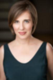 Theatre Director Vancouver