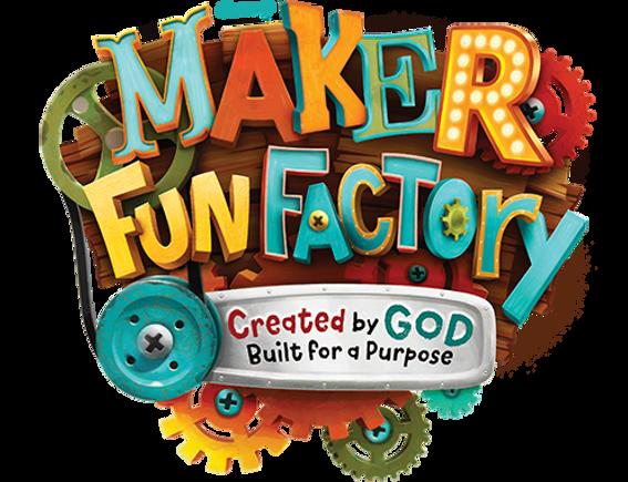maker-fun-factory-vbs-logo-LoRes-RGB.png