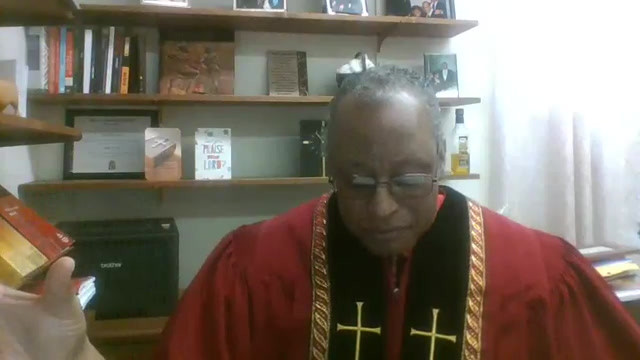 3-29-2020 Sermon Live on FB.mp4