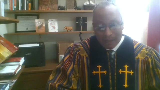 3-22-2020 Sermon Live on FB.mp4