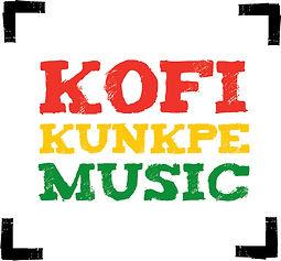 KKM_logo.jpg