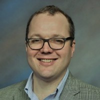 Episode 5: With Andy Hicken on Knowledge Drips as an Alternative to Traditional Continuing Education