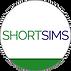 ShortSimLogoBorder.png