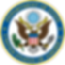 us-department-of-state-3-logo-png-transp