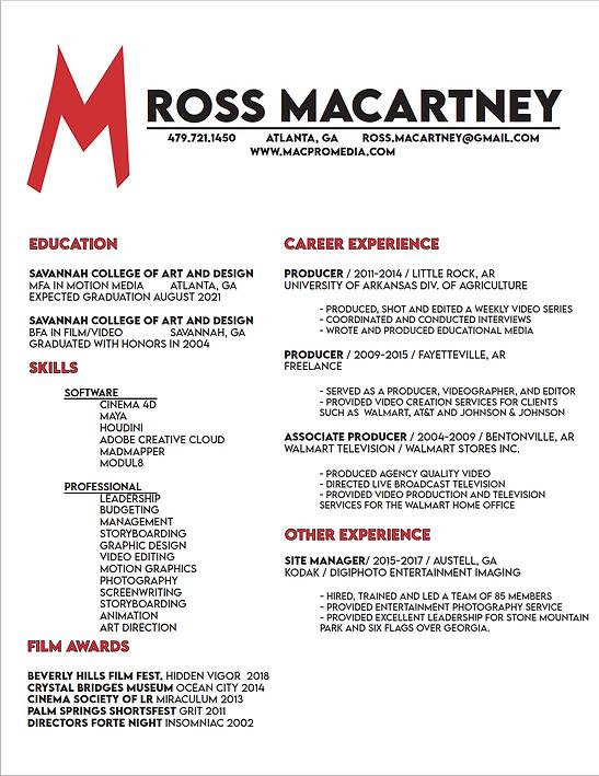 Ross_Macartney_2021.png