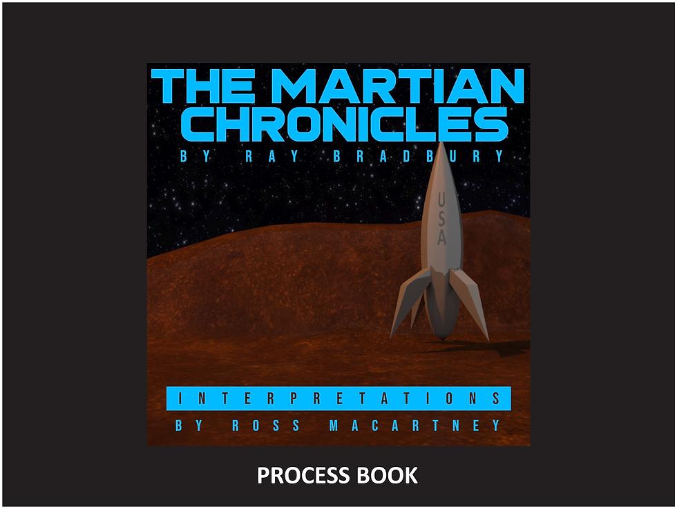 MacartneyRoss_ProcessBook_MOME_Winter202