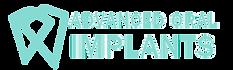 Advanced-oral-implants-long-logo_green_v3.png