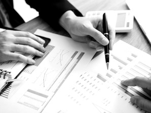 What Does a Chief Financial Officer Do?