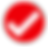check mark-fixed.png
