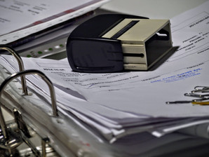 Why Shouldn't I Put My Loans in the Bill Pay Section?
