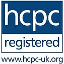 hpc-logo-300x300.png