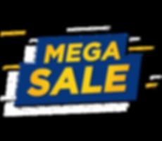 Mega Sale-01.png