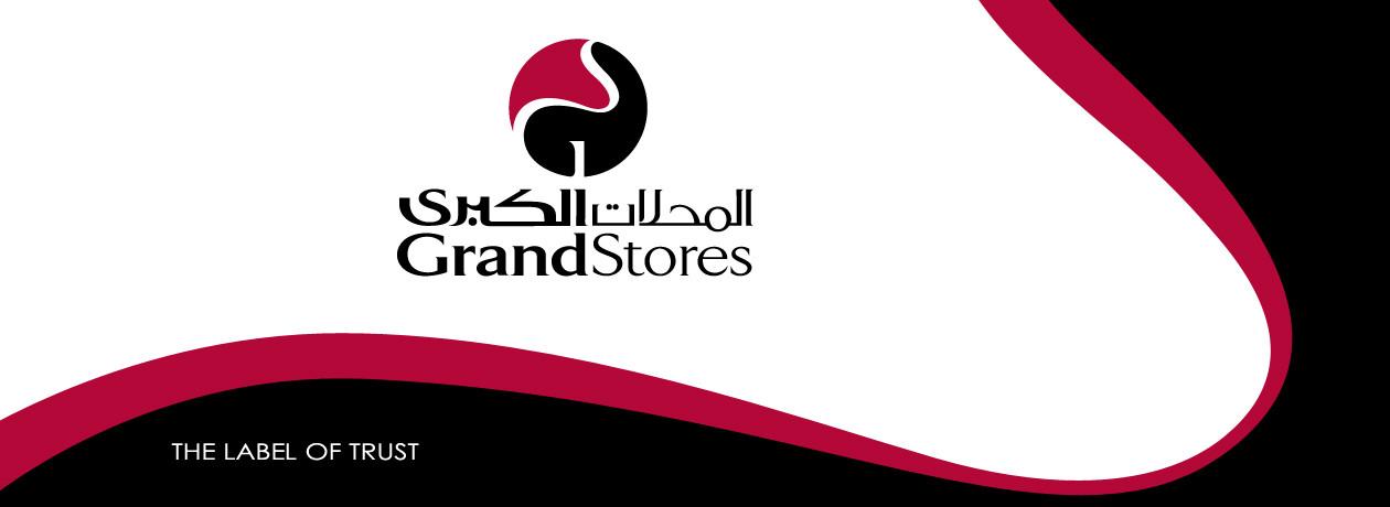 2c4cbcbee Grand Stores
