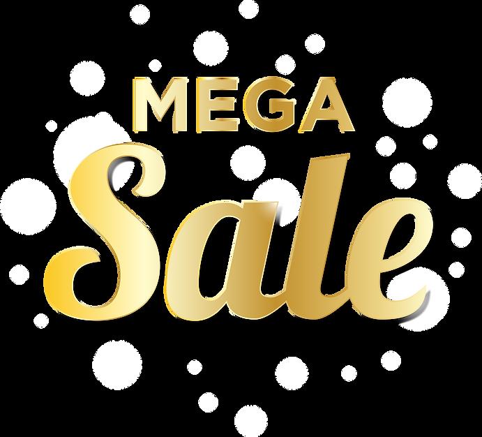 Mega Sale.png