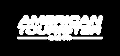 AT logo-01-01.png