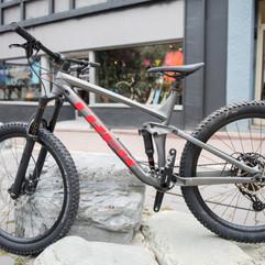 rental bikes-6.jpg